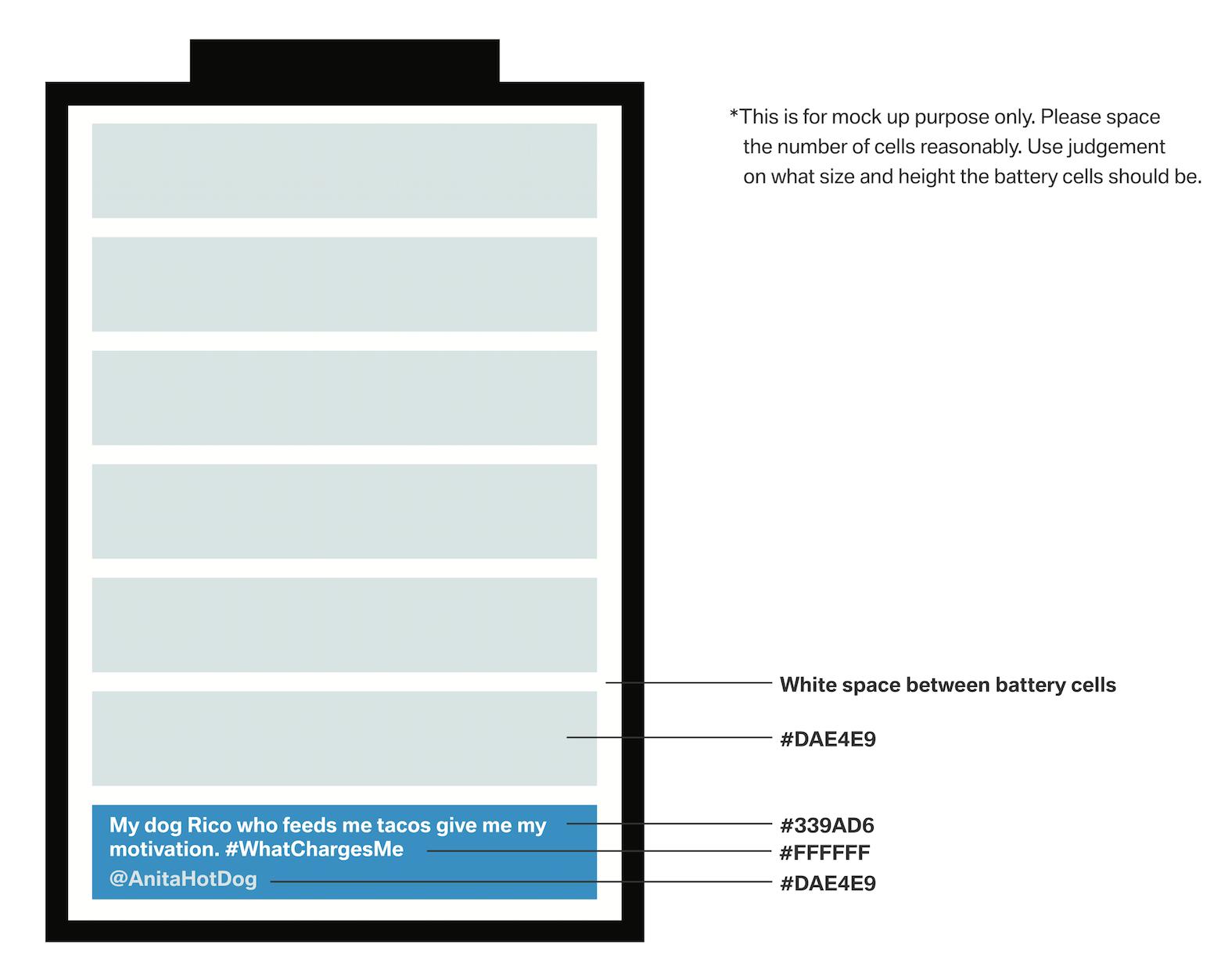 Sandia BMW's Specifications